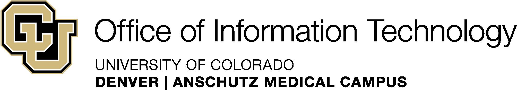 OIT dual campus logo