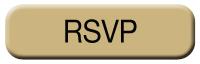 RSVP_bevelled_gold
